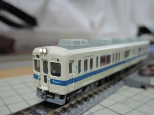 11052119_
