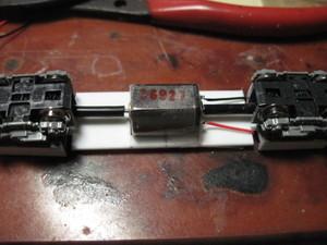 2011060807
